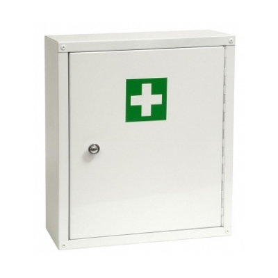 Pirmos pagalbos vaistinėlė įmonėms VIM-131