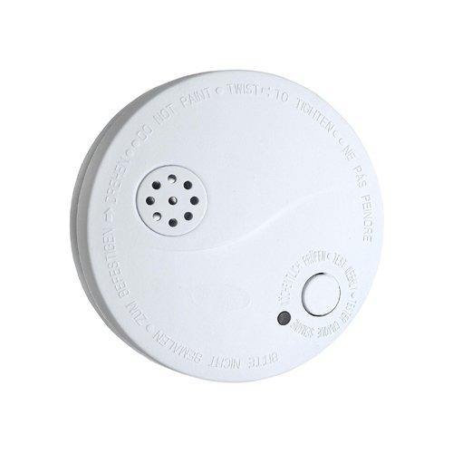 Autonominis dūmų detektorius FRA S01